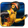 Gravity Run.. file APK for Gaming PC/PS3/PS4 Smart TV