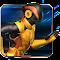 Gravity Transformer 1.5 Apk