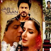 Shahrukh Khan Video Songs