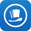 Top Hat Lecture icon