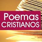 Poemas Cristianos icon