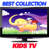 Cartoon Movies for Kids
