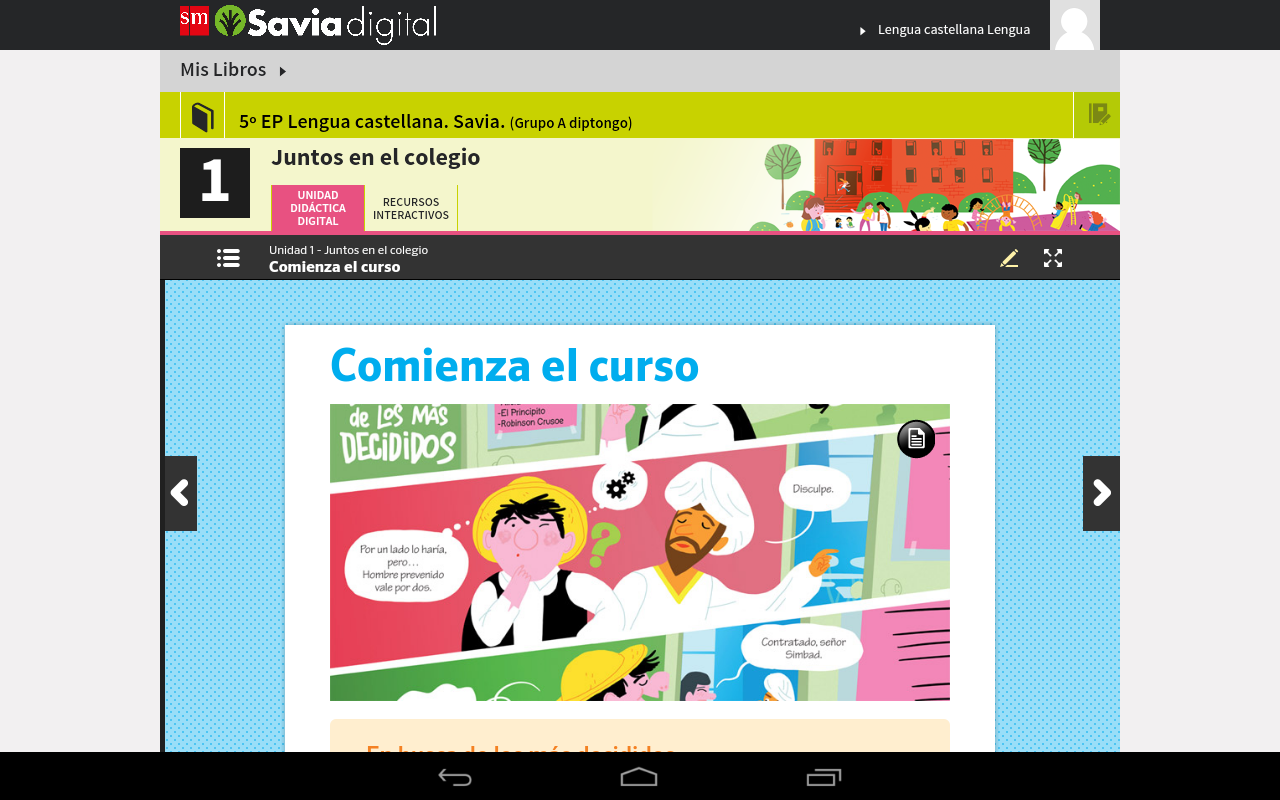 SMSavia - Android Apps on Google Play