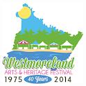 Westmoreland Arts & Heritage