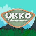Ukko Adventures 1.0 icon