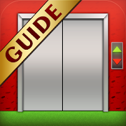 100 Floors Official Cheats 3.7.0.0 Icon