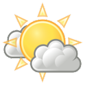 Danish City Weather icon
