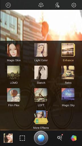 PicsArt Camera 720