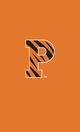 Go Princeton: Free