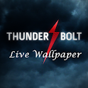 ThunderBolt 4G Live Wallpaper logo