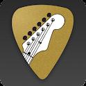 Guitar Guru icon