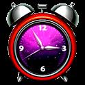 RingMode Planner icon