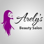 Arely's Beauty Salon Phoenix