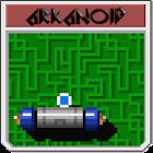ArkanDroid Arcade Game icon