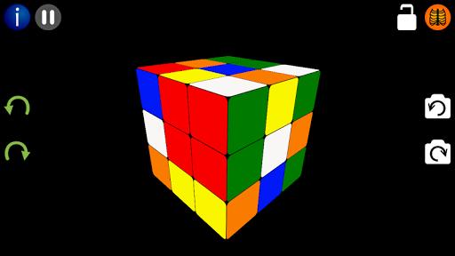 Rubix Fun