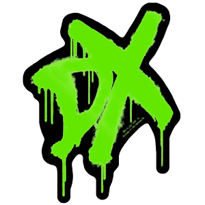DX for PC and MAC