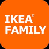 IKEA FAMILY Svizzera
