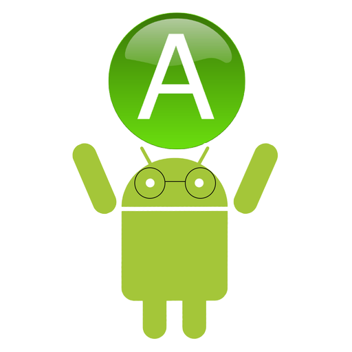 Class Average Calculator LOGO-APP點子