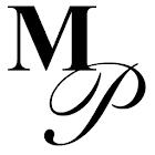 McKenzie Price Insurance icon