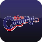 96Country
