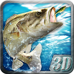 Download fishing hunting apk on pc download android apk for Hunting and fishing apps