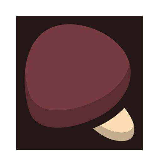 Simeji Japanese Input + Emoji 工具 App LOGO-APP試玩
