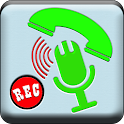 Smart My Call Recorder Free icon
