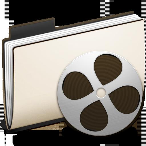 视频编辑器 媒體與影片 App LOGO-硬是要APP