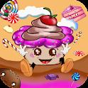 Sweet Adventures icon