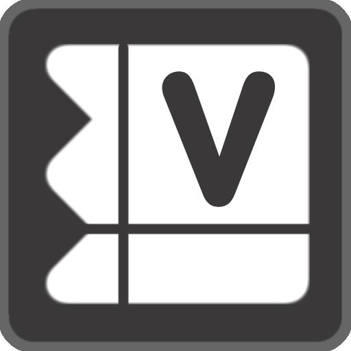 aBeVT 生產應用 App Store-愛順發玩APP