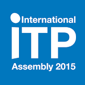 Amgen ITP Assembly 2015