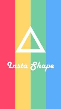 Insta Shape Pro