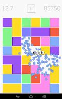 Screenshot of Compulsive