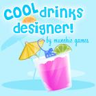 Cool Juice Designer, Fruity! icon