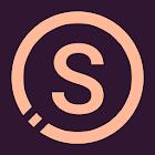 ScanKit icon