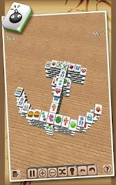 Mahjong 2 Screenshot 4
