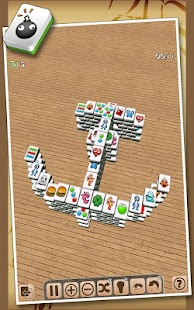 Mahjong 2 Screenshot 4