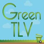 Green TLV ירוק לחיות בעיר הזאת