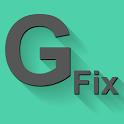GServiceFix icon
