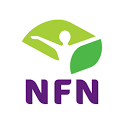 NFN voor naaktrecreatie aanbod icon