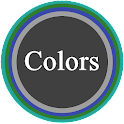 Colors Material - CM12 Theme APK Cracked Download
