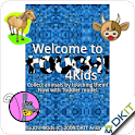 Touch 4 Kids – FREE! logo