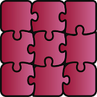 PuzzleGame icon