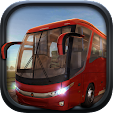 Bus Simulat.. file APK for Gaming PC/PS3/PS4 Smart TV