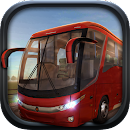 Bus Simulator 2015 file APK Free for PC, smart TV Download