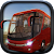 Bus Simulator 2015 file APK Free for PC, smart TV Download