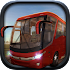 Bus Simulator 2015 v1.8.2