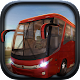Download Bus Simulator 3D APK