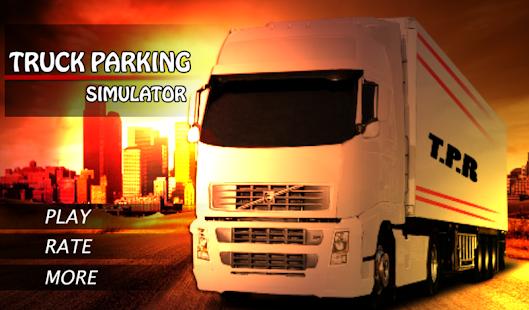 Modern-Army-Truck-Simulator 5