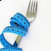 Dieta y Salud - Consejo Diario